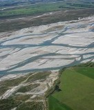 Ecan Braided river 900LE 5