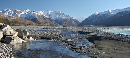 Ecan News stroy braided river RMA 900x400