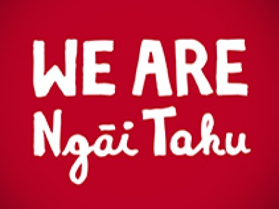 WE ARE Ngai Tahu web tile